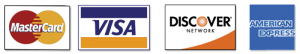 Accept-cash-VISA-MasterCard