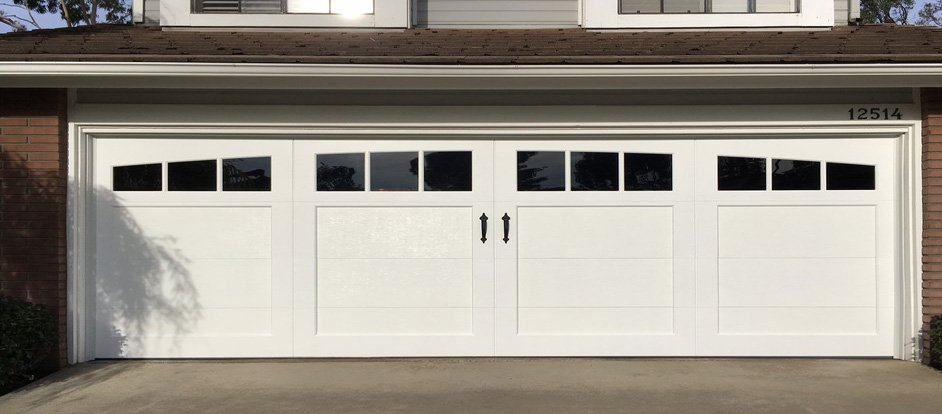 Best Garage Door Installation Service