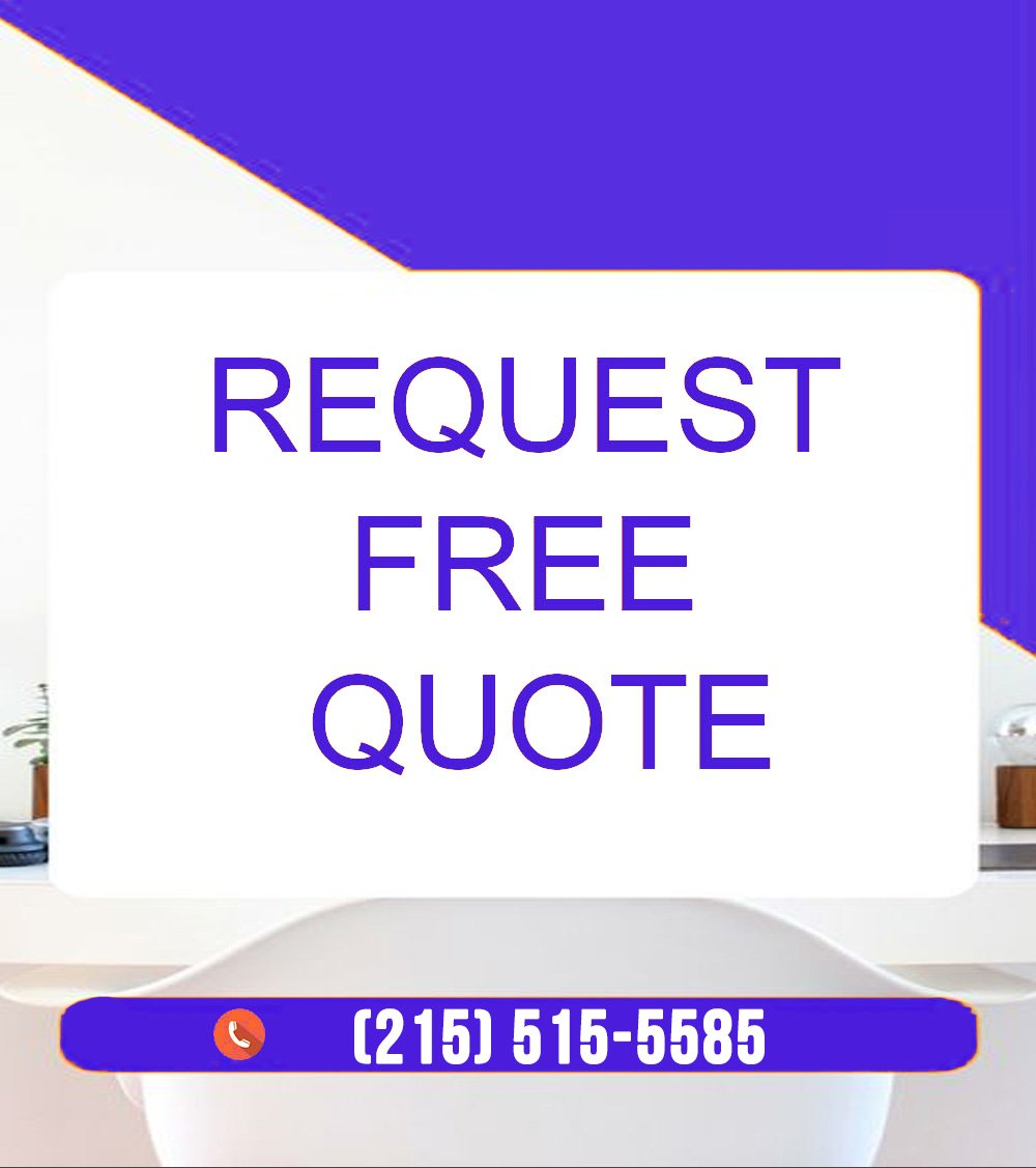 Request Free Qoute