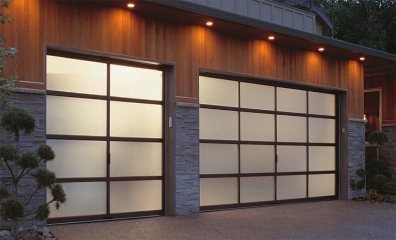 Garage-Door-Repair-Wayne