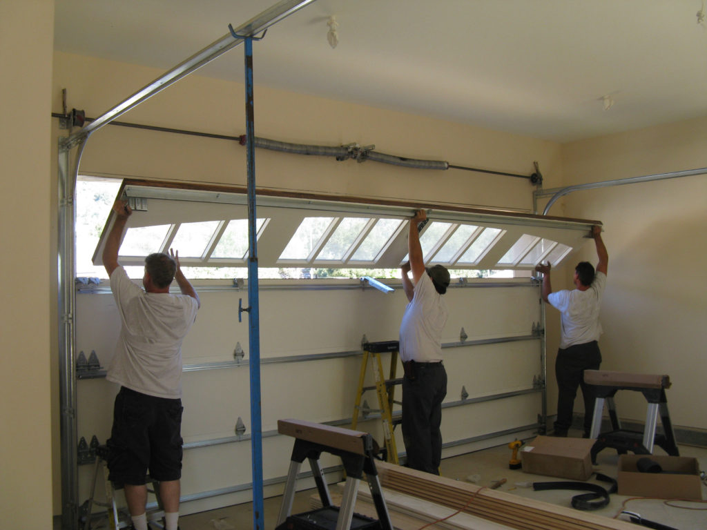 Garage-Door-Installation-King-of-Prussia