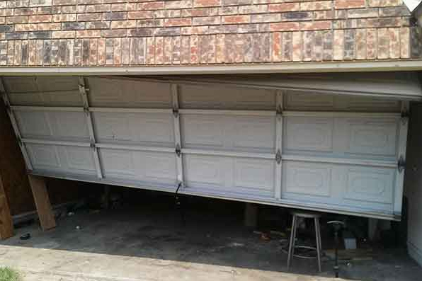 garage-door-repair-near-me