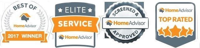 Winner-Home-advisor