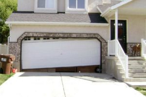 all about garage door pa