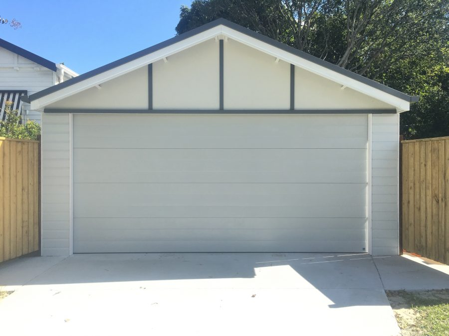 Garage Door Service Malvern PA