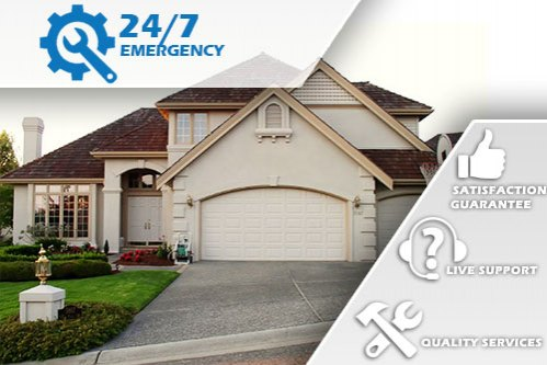 Emergency Garage Door Repair f improf